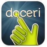 Teaching like it's 2999: !!Apps!! | iPad Implementation in High School | Scoop.it