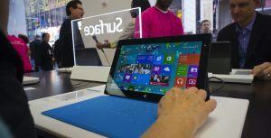 Microsoft a-t-il vraiment vendu 40 millions de Windows 8 ? | Techno.. Logy !!! | Scoop.it