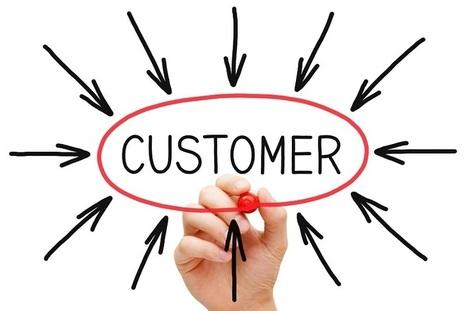 Bí quyết tìm kiếm khách hàng tiềm năng cho doanh nghiệp - WEBICO.VN   Công ty thiết kế web chuyên nghiệp nhất hiện nay   Scoop.it
