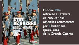 La Documentation française | ressources-hge | Scoop.it