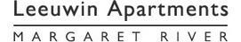 Margaret River Accommodation – Hotels, Holiday Resort and Apartments | margaret river resort | Scoop.it