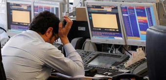 A la veille d'une nouvelle crise financière... | Nouveaux paradigmes | Scoop.it