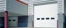 garage door Fullerton | Fullerton Garage Door and Gates Repair Services | Scoop.it