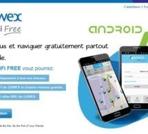 Le wifi gratuit à Paris, une réalité en développement | The Best Of Webmarketing | Scoop.it