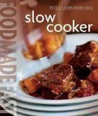 Lake Forest Library: Soups, Stews and Slow Cooking | 4-Hour Body Bean Cookbook | Scoop.it