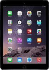 10 Reasons Schools Should Still be Using iPads | Edtech PK-12 | Scoop.it