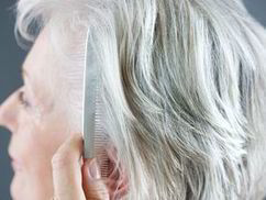 Avoid the stresses of thinning tresses - Express.co.uk | Hair and beauty | Scoop.it