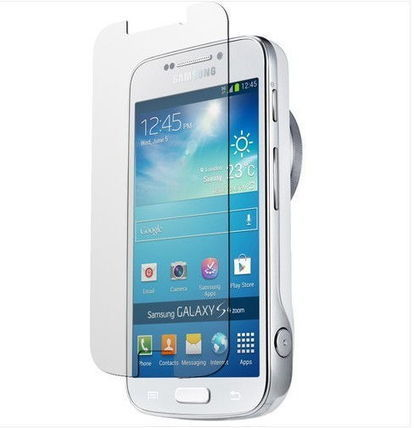 Mobile Screen Protectors | Telecom Products and Mobile Phone | Scoop.it