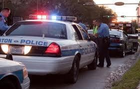 Houston criminal defense lawyer   Houston Criminal Attorney   Scoop.it