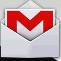 Will Congress Finally Pass An Email Privacy Bill This Year? | email news | Scoop.it