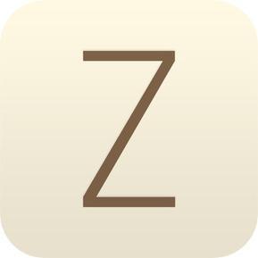 Ziner 2.2 pour iOS : le plein de nouveautés | RSS Circus : veille stratégique, intelligence économique, curation, publication, Web 2.0 | Scoop.it