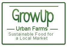 GrowUp Urban Farms | Vertical Farm - Food Factory | Scoop.it