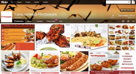 Tandooriwala Non Veg Indian Restaurant Franchise | Tandooriwala Restaurant - Mysore,India | Scoop.it