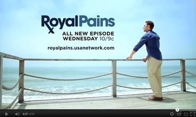 Download Royal Pains Episodes | Watch Royal Pains Online | Full HD | Royal Pains Episodes Download | Free TV Shows to Watch | Scoop.it