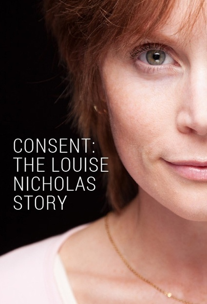 Watch Consent: The Louise Nicholas Story (2014) Full Movie Online | Watch Free Movies Movie4k | Scoop.it