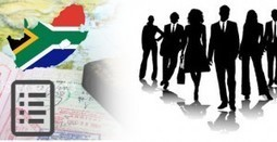 What is the eligibility criterion for SA critical skills work visa - Opulentus | Opulentus - Immigration and Visa Specialist | Scoop.it