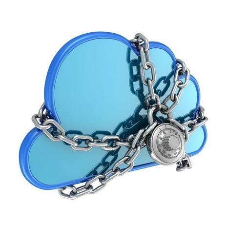 Cloud : les DSI veulent toujours plus de datacenters en France - Silicon   Datacenters   Scoop.it