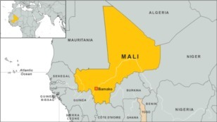 French Soldier Killed in Mali Fighting | Mali in focus | Scoop.it
