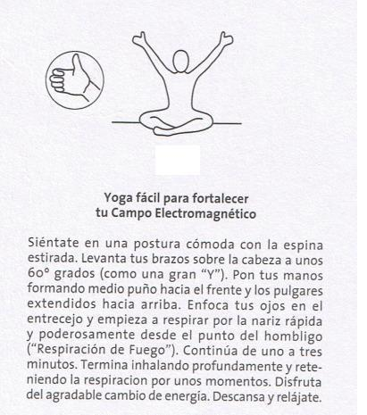 RESPIRACIÓN DE FUEGO | yoga med | Scoop.it