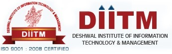 Best Distance BBA Course Noida | Distance BBA Program Noida | Top BBA Colleges in Noid | Deshwal Institute of Information Technology & Management | Scoop.it