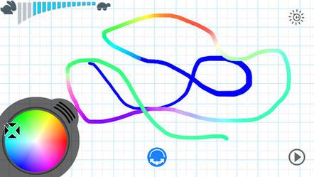 Apple & Educación » Sphero como introducción a la programación | iPad classroom | Scoop.it