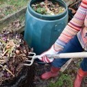 There's money in the compost bin | Food and Agriculture | Scoop.it