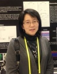 Stem Cell Pioneer Masayo Takahashi Interview on iPS cells, clinical ... | Stem Cell Research, Regenerative Medicine, and Drug Discovery | Scoop.it