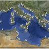 aquaculture en grèce