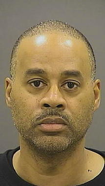 Six Baltimore Police officers indicted in death of Freddie Gray | fitness, health,news&music | Scoop.it