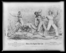 12 Years a Slave: Primary Sources on the Kidnapping of Free African Americans | Teaching with the Library of Congress | World History | Scoop.it