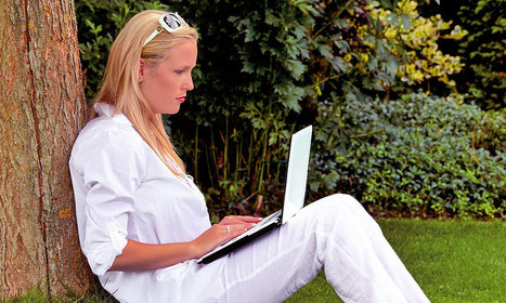 Lernen per Internet wird ausgefeilter – Was gilt es mit MOOC und OER zu beachten?   E-Learning - Lernen mit digitalen Medien   Scoop.it