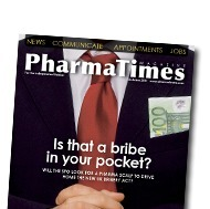 ABPI welcomes planned changes to pharmacy trading law | Health & Technology | Scoop.it