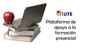 Unidad de Tecnologia Educativa - Universidad de Valencia   INNOVACION paginas de interes   Scoop.it