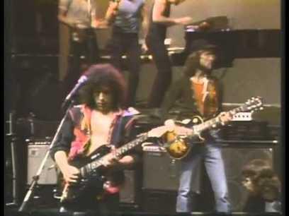 Spirit - I Got A Line On You (1984) Original Video - YouTube   fitness, health,news&music   Scoop.it