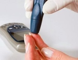 What are the important aspects of Diabetes mellitus type-1? | Health | Scoop.it