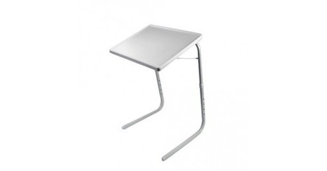 buy Tablemate in tbuy.in | BEST ONLINE SHOPPING IN INDIA | Scoop.it