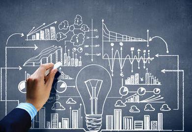 Innovation participative ou Open Innovation pour les TPE et PME - Dynamique Entrepreneuriale | Entreprise collaborative | Scoop.it