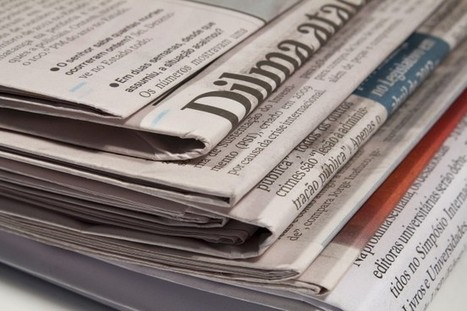 Sapo lança site para explorar últimos 25 anos de notícias - B!t Magazine | REACTION NEWS | Scoop.it