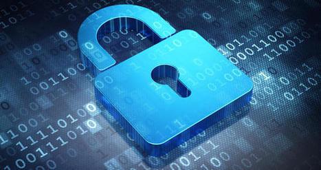 Comment sécuriser les données de son site e-commerce   débuter en e-commerce   Scoop.it