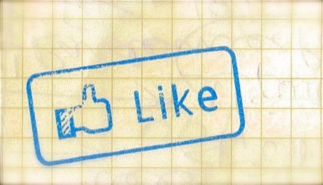Facebook pour bibliothèques et autres lieux de culture : les ressources essentielles   community manager en entreprise : bonnes pratiques, outils, conseils   Scoop.it