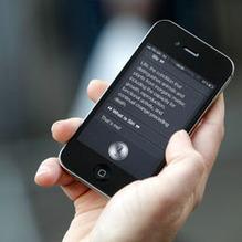 L'iPhone 5 arriva in ottobre. A maggio il Galaxy S III di Samsung ... - Il Sole 24 Ore | Browsing around | Scoop.it