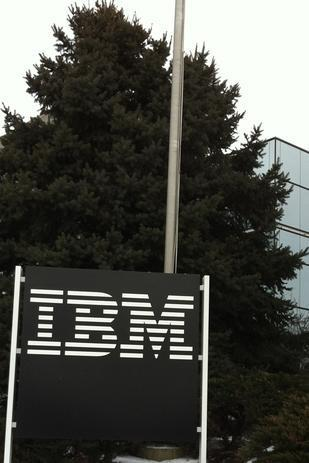 IBM cloud-computing deal with Ohio worth $267M; state expects to save $150 million - Columbus - Business First | The Next Generation of Cloud Computing | Scoop.it