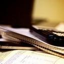 Should You Get a Master's Degree? | Sam Nunn INTA | Scoop.it