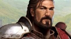 Tribal Wars 2: InnoGames parle du cross-plateform - news Jeux Vidéo | Innovation jeux-vidéo, jeux-vidéo next-gen | Scoop.it