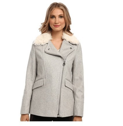 Winter Coats On Sale | New Clothing Point | arshad | Scoop.it