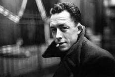 Les devoirs du journaliste selon Camus (1939) | Journalisme en développement | Scoop.it