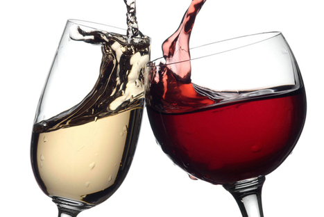 Is wine the new whiskey? - Salon | Quirky wine & spirit articles from VINGLISH | Scoop.it