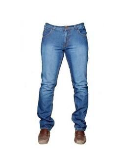 Men's Wear   Things I like   Scoop.it