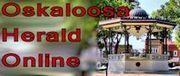 Teachers explain the 'flipped' classroom - Oskaloosa Herald | Flipped Classrooms | Scoop.it