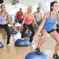 Don't Fear the Crowds: How Group Exercise Offers a Bigger Burn | Sports Ethics: Overway, J. | Scoop.it